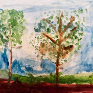 Artwork#12