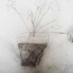 Artwork#7