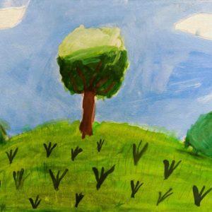 Artwork#4